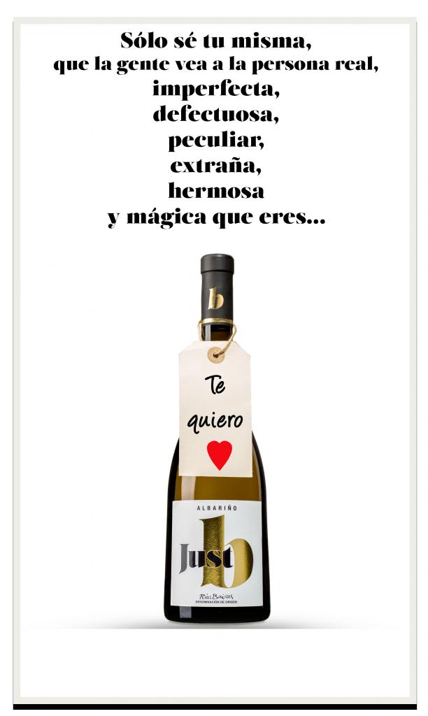 justb-vino-blanco-comprar-para-regalar