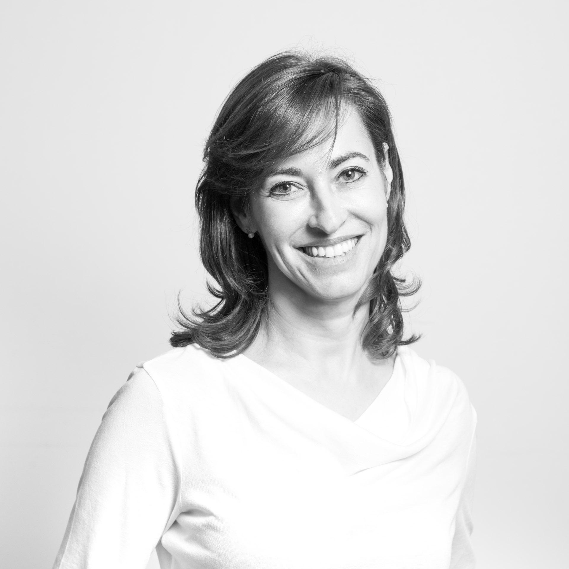 Belén Varela