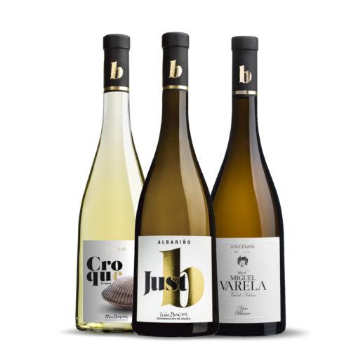 Pack 3 vinos_Jutb_Croque_Las viñas de Miguel Varela.jpg